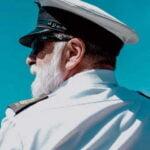 marinheiro