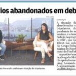 Jornal A Tribuna 30 de junho de 2021