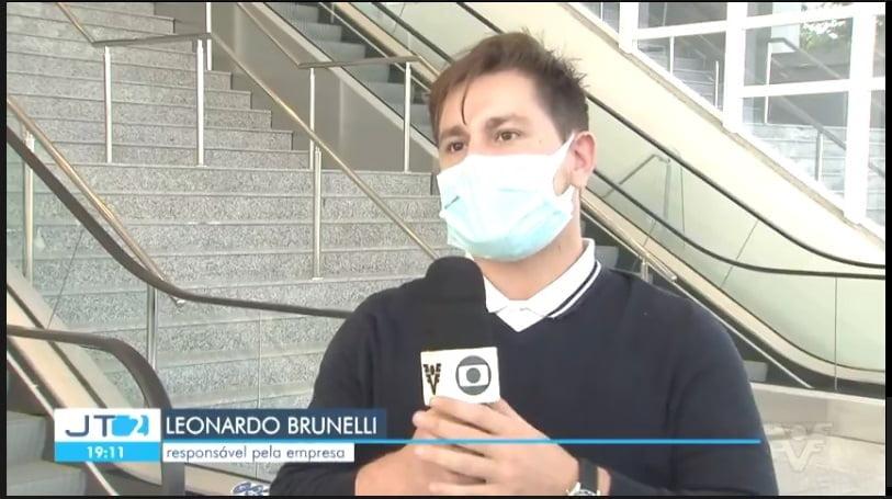 TV Tribuna_20_07