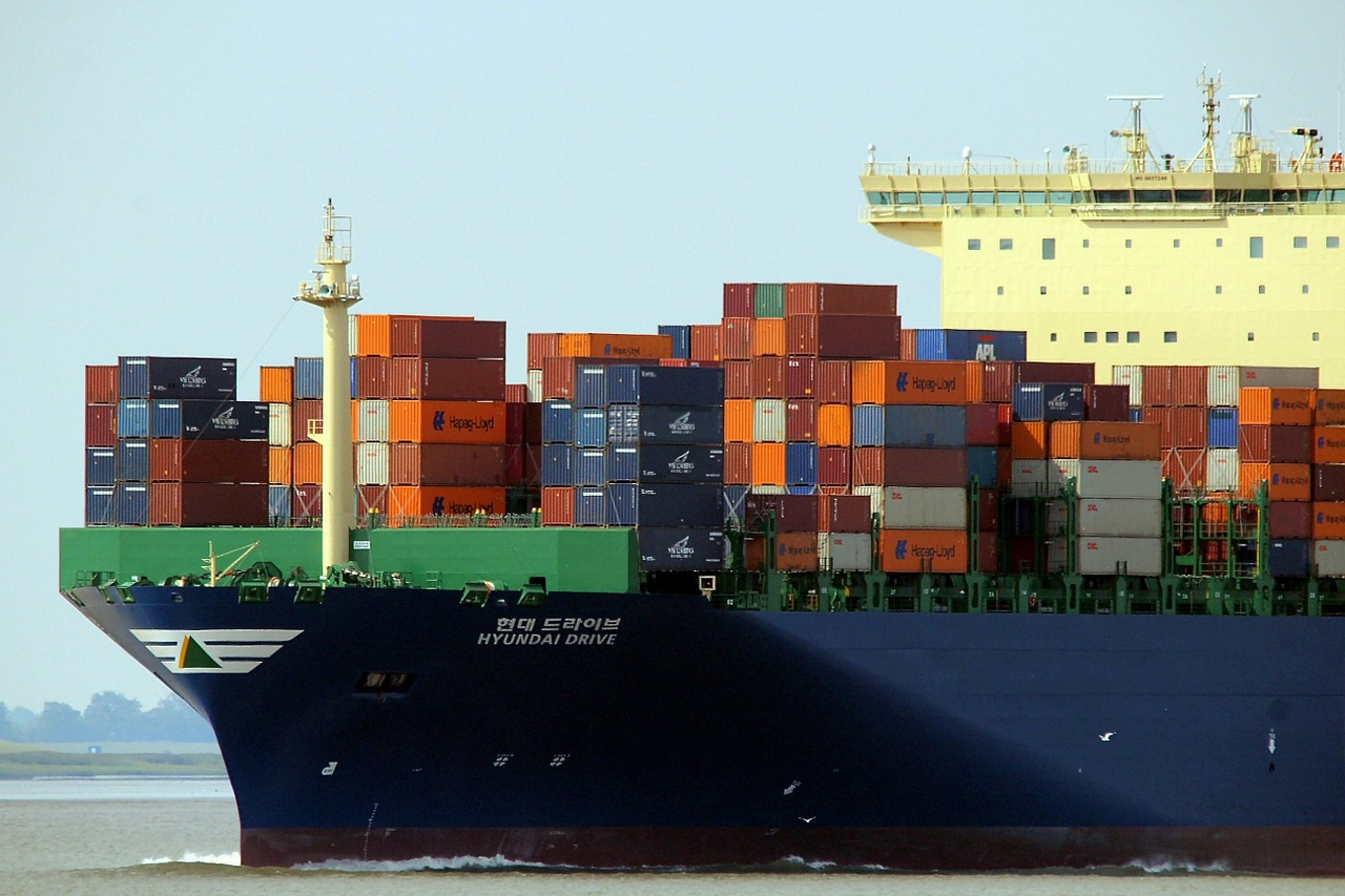 container-537724_1280