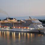 cruise-ship-3526709_1920