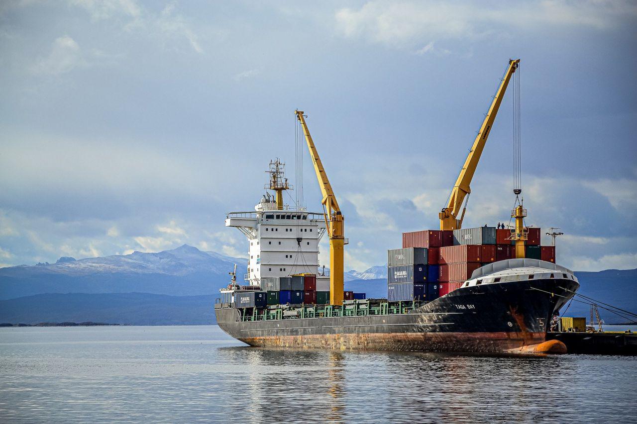 ship-5810249_1920